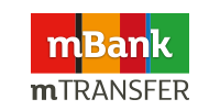 mbanktransfer