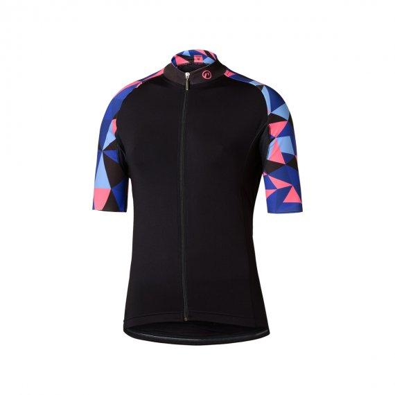 ACC_jersey_Mosaic_pink_blue_F