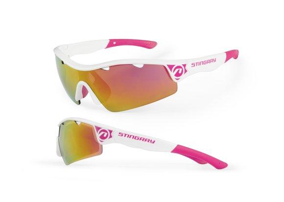 accent_glasses_stingray_white-pink