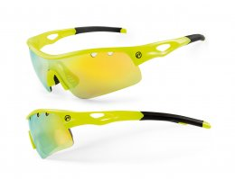 accent_glasses_storm_yellow_1_1